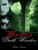 Morira - Death Wanders