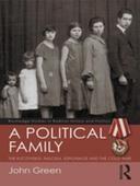 A Political Family