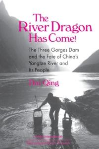 The River Dragon Has Come! (e-bok) av Dai Qing,
