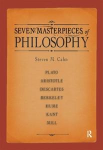 Seven Masterpieces of Philosophy (e-bok) av