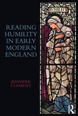 Reading Humility in Early Modern England