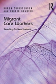 Migrant Care Workers