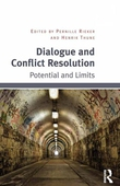 Dialogue and Conflict Resolution