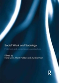 Social Work and Sociology