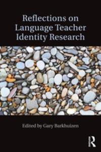 Reflections on Language Teacher Identity Resear