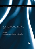 The British World and the Five Rings