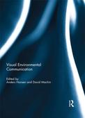 Visual Environmental Communication
