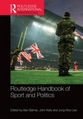 Routledge Handbook of Sport and Politics