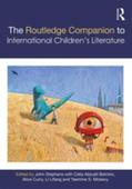 The Routledge Companion to International Children's Literature