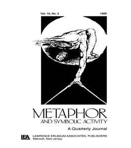 Metaphor and Philosophy (e-bok) av