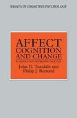 Affect, Cognition and Change