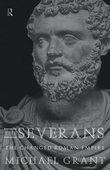 The Severans