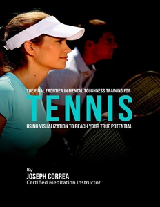 Creating the Ultimate Tennis Player (e-bok) av