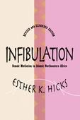 Infibulation