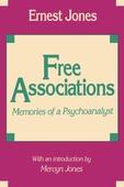 Free Associations