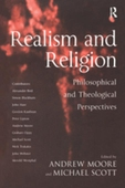 Realism and Religion