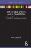 Rethinking Sports and Integration