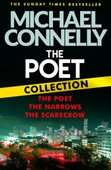 The Poet Collection