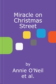 Miracle on Christmas Street
