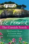 The Cornish Novels