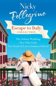 Escape to Italy Collection