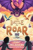 The Battle for Roar