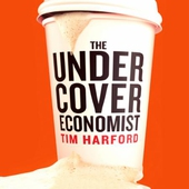 The Undercover Economist