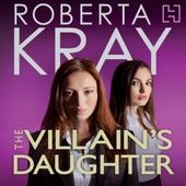 The Villain's Daughter