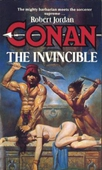 Conan the Invincible