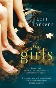 The Girls (ebok) av Lori Lansens