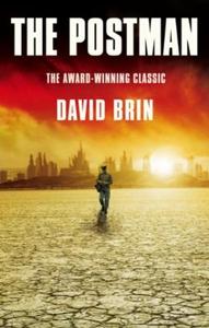 The Postman (ebok) av David Brin