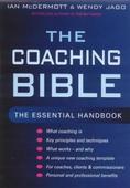 The Coaching Bible