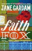Faith Fox
