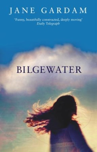 Bilgewater (ebok) av Jane Gardam
