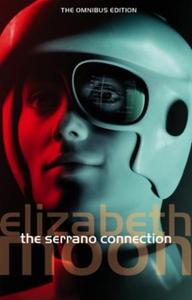 The Serrano Connection (ebok) av Elizabeth Mo