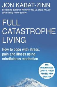 Full Catastrophe Living, Revised Edition (ebo