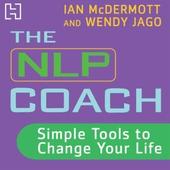 The NLP Coach 1