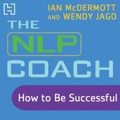 The NLP Coach 2