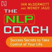 The NLP Coach 3