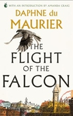 The Flight Of The Falcon