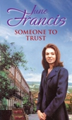Someone To Trust