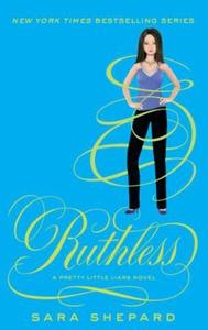 Ruthless (ebok) av Sara Shepard