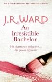An Irresistible Bachelor