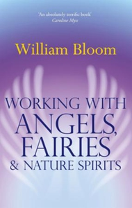 Working With Angels, Fairies And Nature Spiri