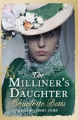 The Milliner's Daughter