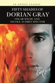 Fifty Shades of Dorian Gray