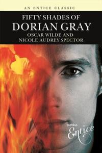 Fifty Shades of Dorian Gray (ebok) av Oscar W
