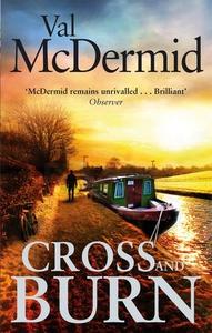 Cross and Burn (ebok) av Val McDermid