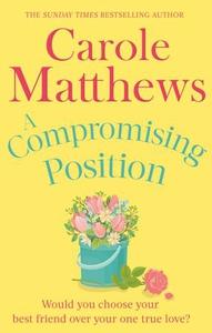 A Compromising Position (ebok) av Carole Matt