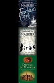 Daphne du Maurier Omnibus 1